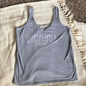 Victoria sport Work Out Tank